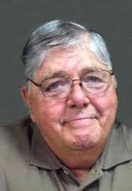Ronnie McKinney Obituary - Bunker Hill, Illinois | Legacy.com