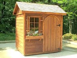 how to make a shed out of wooden pallets sheds small storage ideas small wood garden shed