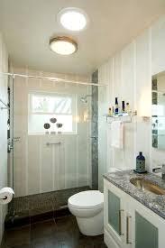 5 x 8 bathroom remodel. Simple Bathroom 5x8 Bathroom Remodel Pictures Beautiful 47 Best  Ideas On 5 X 8 P