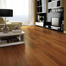 walnut exotic engineered 3 1 4 inch hardwood flooring oak uk x