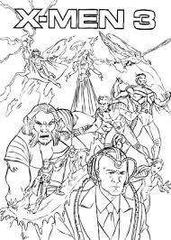 book apocalypse coloring men apocalypse coloring men apocalypse coloring men