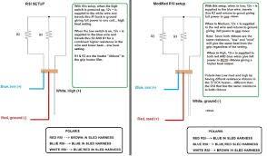 ski doo thumb warmer wiring ski image wiring diagram rsi hand warmer wiring diagram rsi auto wiring diagram schematic on ski doo thumb warmer wiring