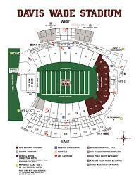 Missouri State University Football Stadium Seating Chart Arena Seat Numbers Page 6 Of 7 Chart Images Online