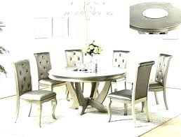 60 inch round pedestal dining table inch round kitchen table inch round dining table set kitchen