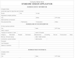 Customer Form Template Customer Form Sample Puebladigital Net