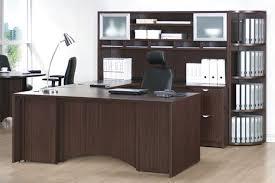 home office desk worktops. Office Worktop. Perfect To Worktop Home Desk Worktops I