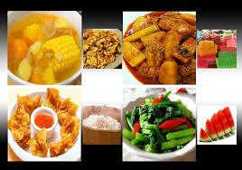 Liên hoan lớp dịp nghỉ ngơi nên ăn gì (Thực đơn ăn uống cho lớp bạn bè,  liên hoan ăn gì ngon) - BYTUONG