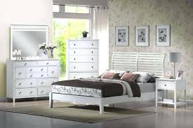 images of white bedroom furniture. White Bedroom Furniture Ikea Bed Childrens Images Of