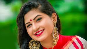 স্পর্শিয়ার নাম মামলার এজাহার থেকে বাদ - 24/7 Latest bangla news | Latest  world news | Sports news photo video live