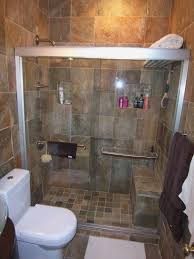 cost of bathroom remodel uk. average cost to redo small bathroom new how much is a of remodel uk