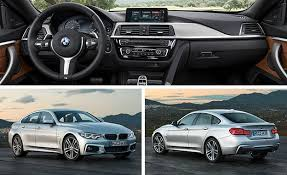 2018 bmw 430c. brilliant bmw bmw 4series gran coupe reviews  price photos  and specs car driver intended 2018 bmw 430c 0