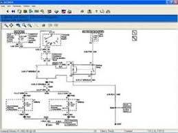 2001 chevy venture wiring diagram pdf 2001 2002 chevy venture radio wiring diagram page 7 on 2001 chevy venture wiring diagram pdf
