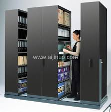 office file racks designs. beautiful racks innovative office furniture file cabinets beautiful design  cabinet manificent decoration in racks designs