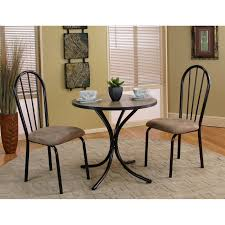Kitchen Dining Room Table Sets Hayneedle