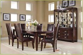 For Dining Room Table Centerpiece Centerpieces For Dining Room Table Home Design Ideas