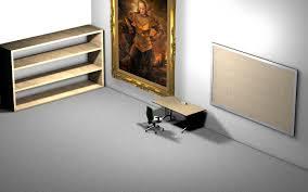 modern office wallpaper. High Resolution Office Wallpaper Modern Full Size SiWallpaperHD - HD Wallpapers