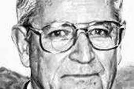 "John Allen ""Jack"", Hardiman | Obituaries | The Chronicle Herald"