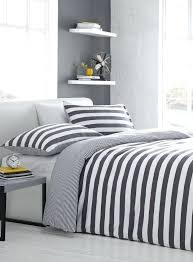 yellow and grey duvet cover dark gray bedding sets fluffy gray comforter yellow and gray twin yellow and white striped duvet cover uk