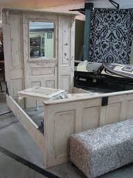 Image Recycled Beds Made From Old Doors Furniture Made From Old Doors Doors Recycling Ideas Pinterest Beds Made From Old Doors Furniture Made From Old Doors Doors
