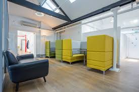 office pods. If You Would Like Us To Give An Obligation Free Quote For Your New Office Or Current Requirements Please Contact On 0203 7055615 Fill In Pods