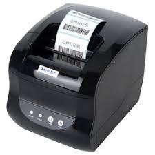 Принтеры чеков, <b>этикеток</b>, штрих-кода — купить на Яндекс ...