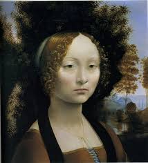 leonardo da vinci female portraits female nature 59 in this essay i will suggest a way of looking at leonardo s art that reveals it as indeed abnormal but in social rather than psychological terms