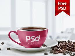 coffee cup mockup free psd mockup free psd psd freepsd freebie psdgraphics beverage mockup psd