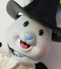 Кукла мальчик 4 в кукла dolls by куклы - огромный выбор по ...