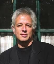 Bob Spitz | Official Publisher Page | Simon & Schuster