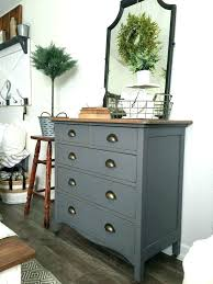 painted furniture colors. Chalk Paint Furniture Before And After Colors For  Painted Ideas . N