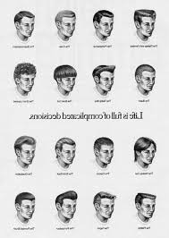 Boy Hairstyle Names Hairstyle Names 2017 Wedding Ideas Magazine Weddingsshopiowaus 8515 by stevesalt.us