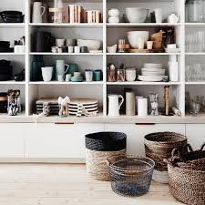 Image result for homewares store