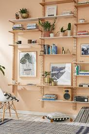 Small Picture 2106 best For the Wall images on Pinterest Frames Architecture