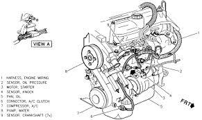 saxon motorcycle wiring diagram saxon image wiring saxon wiring diagram saxon wiring diagrams car on saxon motorcycle wiring diagram