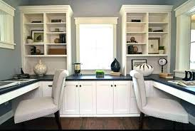 creating a small home office. Small Home Layout Office Ideas Functional Neutral Designs For Creating Design A