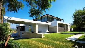 modern houses architecture. Brilliant Modern Stunning Modern Rectangular Houses Splendid Architecture And Elegance   YouTube In Houses T