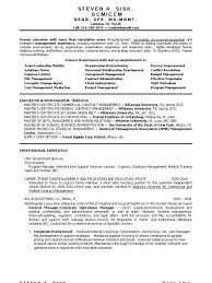 Resume Fast Food Examples Design Resume Template Resume For Study