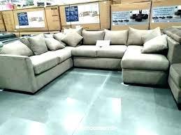 gray sectional sofa costco interior gray sectional lazy boy gray sectional couch costco gray leather sectional
