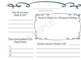 guest book template free 24 images of guest book printable template word canbum net