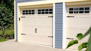 garage door styles for colonial. Full Size Of Garage Door Styles For Colonial Homes Call Service Alluring Doors Design Magnificent Archived O
