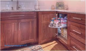 elegant kitchen cabinet names all about kitchen ideas