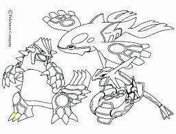 Free Pokemon Coloring Pages Black And White Zabelyesayancom