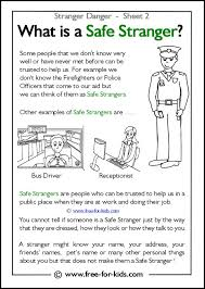 77 Best Fire Safety Preschool Images On Pinterest Lesson Plans For ...