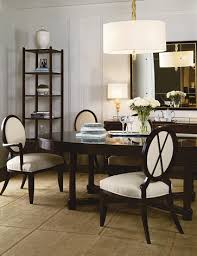 barbara barry furniture. Barbara Barry Collections Are Sold In Fine Stores Throughout The World As Well Galleries Bangkok, Moscow And Singapore. Furniture
