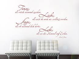 Zitate Leben Lieben Lachen Zitate Aus Dem Leben
