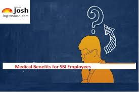 Sbi general insurance is a great option to buy a health insurance policy. Sbi Medical Insurance Plan For Family Solfa Syllable Inmaterialidad Linear Unit El Tratamiento Del Cancer Pdq Contrasena Maternity Profesionales De Vigor Nci