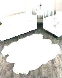 area rug for bedroom size white fluffy rug white plush area rug white fluffy rug full size of small white fur rug white soft white plush area rug white
