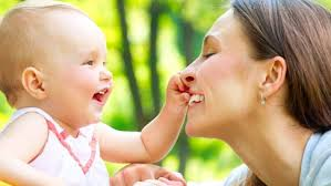 19 simple ways to make your baby smarter   Stuff.co.nz