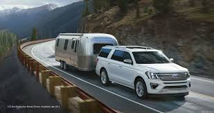 new car releases 2015 philippinesFord  New Cars Trucks SUVs Hybrids  Crossovers  Ford Vehicles