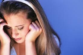 HD A Girl Crying HD Wallpaper ...